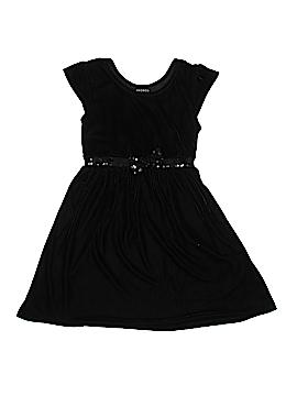 George Dress Size L (Kids)