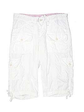 Unionbay Cargo Shorts Size 5