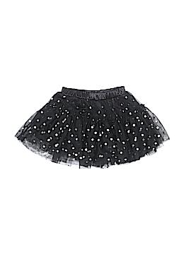 Fab Kids Skirt Size S (Kids)