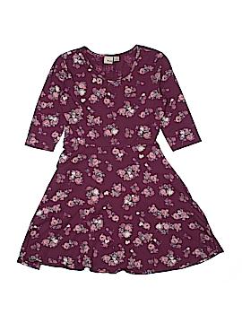 Mudd Dress Size 12