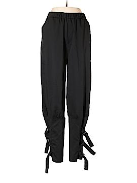 Zanzea Collection Dress Pants Size XL