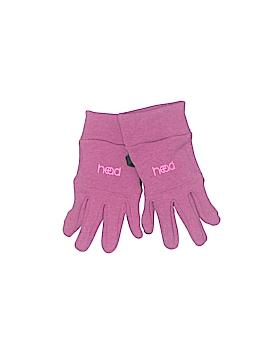 Head Gloves Size M (Kids)