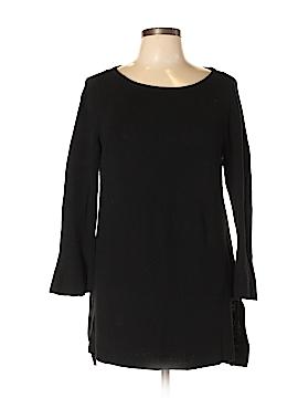 CeCe Pullover Sweater Size L