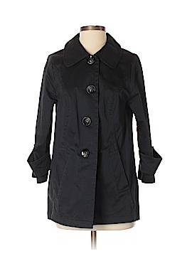Ambition Jacket Size S