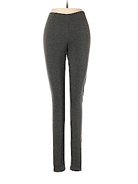 M&S Leggings Size 8 (UK)