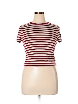 Cape Juby Short Sleeve T-Shirt Size L