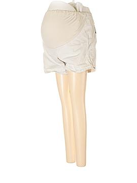 Old Navy - Maternity Shorts Size 5 (Maternity)