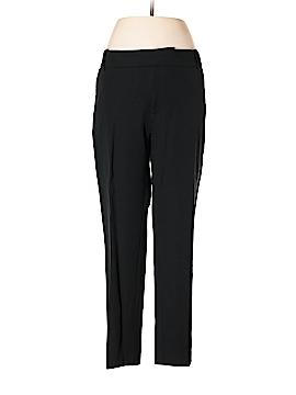 Ava & Viv Khakis Size 14W