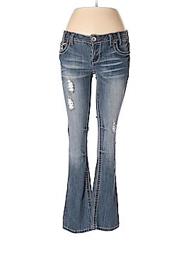 Amethyst Jeans Jeans Size 7