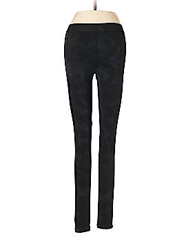 David Lerner Leggings Size S