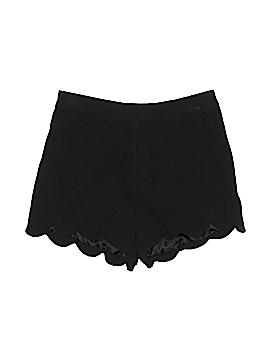 Karlie Shorts Size S