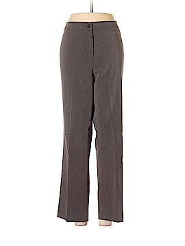 Isaac Mizrahi LIVE! Dress Pants Size 10