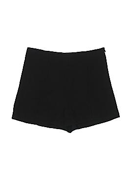 OVI Shorts Size M