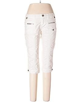 Arizona Jean Company Cargo Pants Size 9