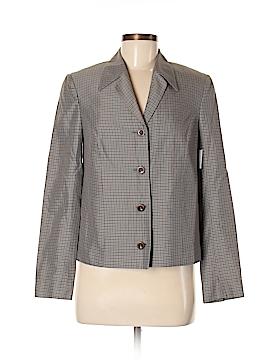 Barneys New York Blazer Size 38 (EU)