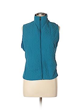 Columbia Vest Size XL