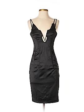 Bardot Cocktail Dress Size 4
