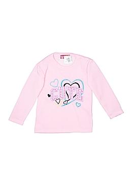 Coney Island Sweatshirt Size 5 - 6