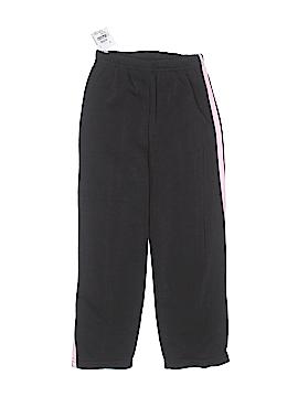 Coney Island Sweatpants Size 5 - 6
