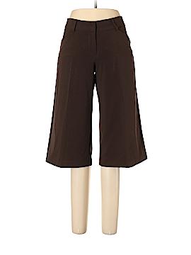 Fleurish Dress Pants Size 11