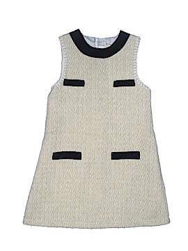 P'tite Mom Dress Size 6