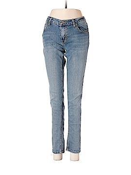 Vigold Jeans 29 Waist