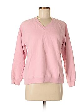 IZOD Sweatshirt Size S