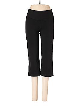 Moret Ultra Active Pants Size S