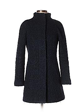 Anne Klein Coat Size XS