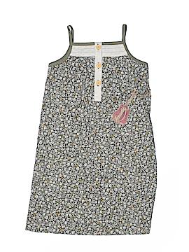 Acoustic Dress Size 5T