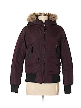 GRG Jacket Size XS