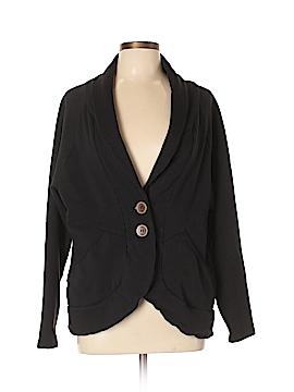 Fig Jacket Size XL