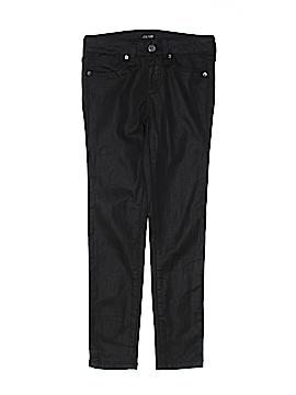 Joe's Jeans Jeggings Size 7