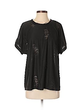 Socialite Short Sleeve T-Shirt Size M