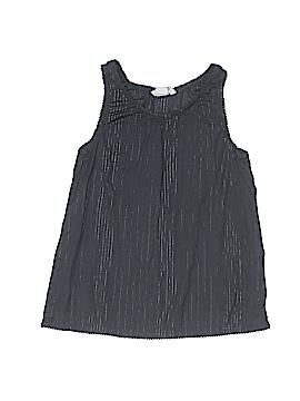 H&M Tank Top Size 10 - 11