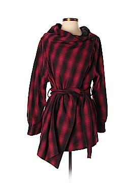 Ark & Co. Wool Cardigan Size S
