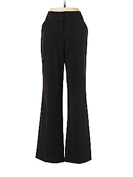 Company Ellen Tracy Dress Pants Size 6