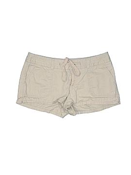 Hang Ten Shorts Size 5
