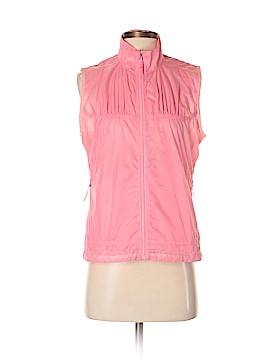 Victoria's Secret Vest Size S