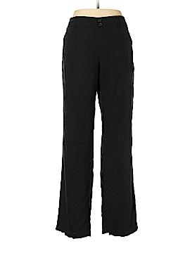 SO Linen Pants Size XL