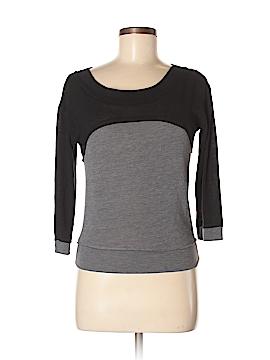 Christine Short Sleeve T-Shirt Size M