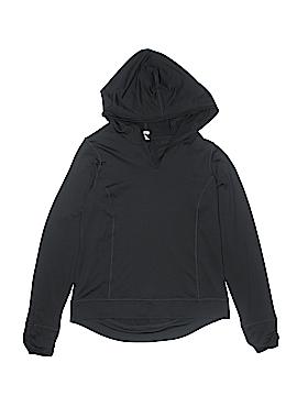 Danskin Pullover Hoodie Size 14 - 16