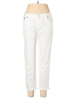 Nautica Jeans 31 Waist