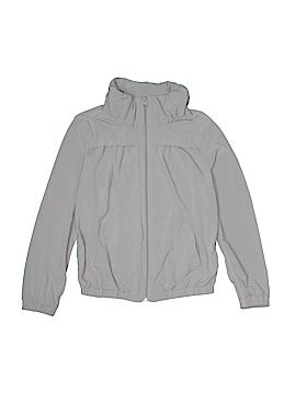 Zella Girl Jacket Size 8 - 10