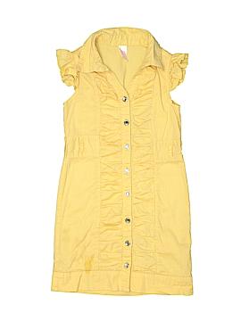 Chillipop Dress Size 5 - 6
