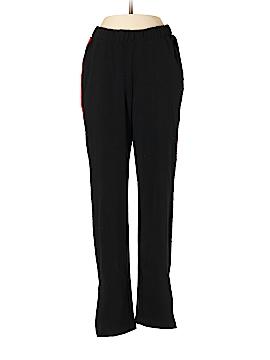 Zara Track Pants Size S