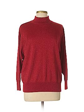 DressBarn Turtleneck Sweater Size 14/16