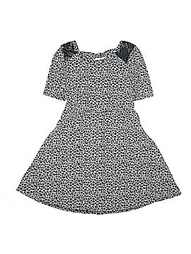 Xhilliesx Dress Size 10 - 12