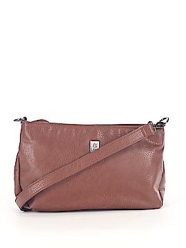 Brooklyn Industries Shoulder Bag One Size