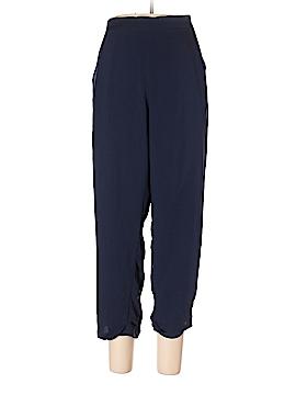 Milly Dress Pants Size XL